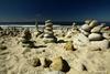 Монтерей и его окрестности (Monterey)